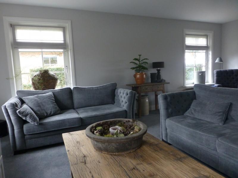 Keuken Decoratie Landelijk : Sober landelijk sober wonen – Interieur – ShowHome.nl