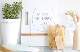 Blog: Vrolijk Pasen