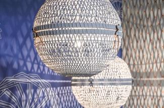 Edward van Vliet ontwerpt voor Wehkamp