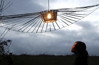 Blog: Een hanglamp met flair
