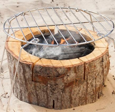 een-houten-barbecue-hm.jpg