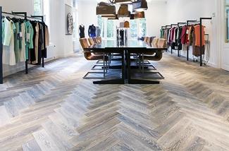 een-houten-vloer-kiezen-kl.jpg