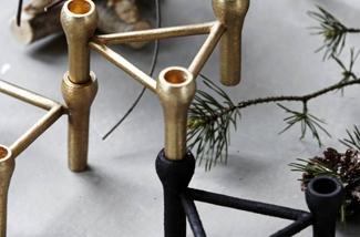 Blog: 20 x een kerstcadeau voor een woonliefhebber