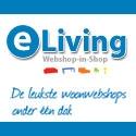 e-Living