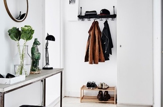 entryway-photo-first-kl.jpg