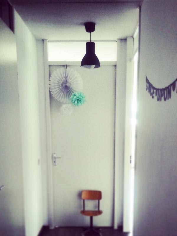 Binnenkijken interieur: Thuis bij enna