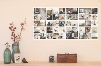 Pagina 5 muurdecoratie woonblog volg onze bloggers - Fotos ideeen ...