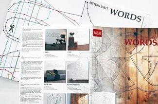 Blog: Woonwebwinkel Rinske interieurstyling