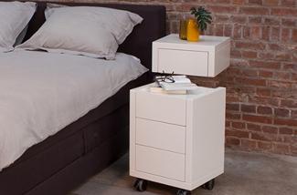 functionele-slaapkamermeubels-kl.jpg