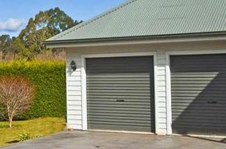 Wil je een vrijstaande garage bouwen?