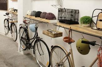 garageruimte-kl.jpg