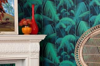 gekke-printjes-en-veel-kleur-in-je-interieur-kl.jpg