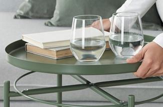 gladom-salontafel-met-dienblad-groen-kl.jpg