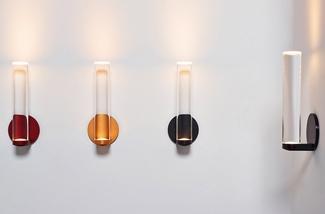 Blog: Glazen hang- en wandlampen