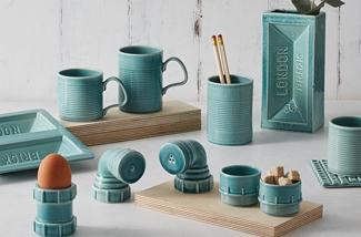 handgemaakte-aardewerk-woonaccessoires-en-serviesdelen-kl.jpg