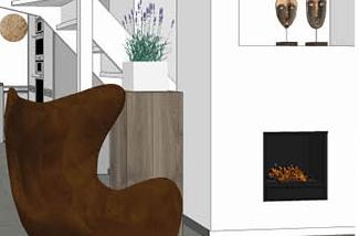het-verschil-tussen-een-interieurstylist-en-een-interieurontwerper-kl.jpg