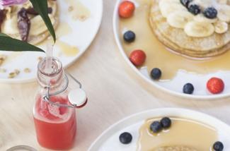 hotspot-mook-pancakes-kl.jpg