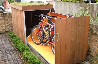 houten-fietsenschuurtje-2.jpg