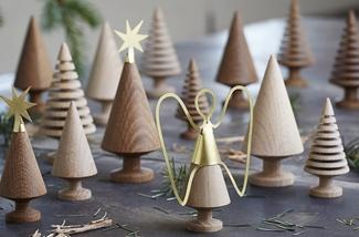 houten-kerstboompjes-kl.jpg
