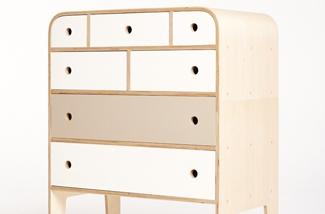houten-ladekastje-kl.jpg