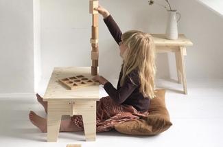 houten-meubels-op-maat-voor-je-huis-kl.jpg