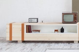 houten-tv-meubel-kl.jpg