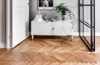 houten-vloeren-inspiratie-kl.jpg