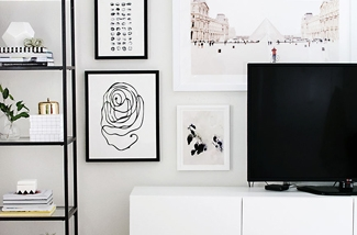 how-to-hang-a-tv-gallery-wall-kl.jpg