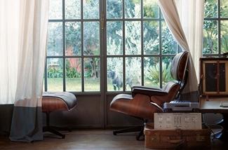 iconische-stoelen-voor-het-inrichten-van-de-woonkamer-kl.jpg