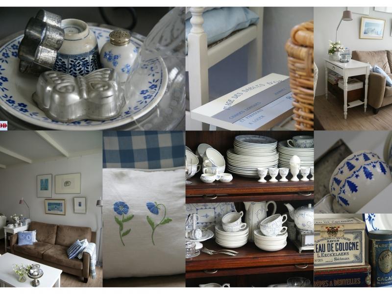 Woonkamer Verlichting Idee : Nl.loanski.com Woonkamer Verlichting Idee
