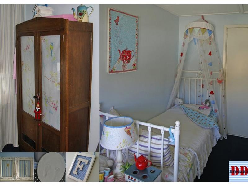 muurdecoratie woonkamer brocante ~ lactate for ., Deco ideeën