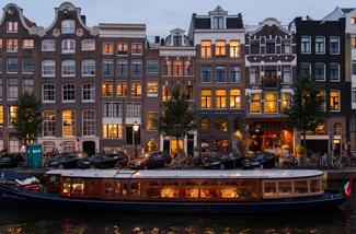 ik-heb-een-klein-appartement-in-amsterdam-kl.jpg