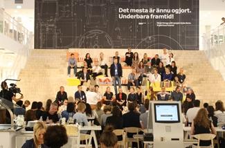 Ikea Democratic Design Day 2014