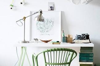 Ikea hacks die je zelf kunt maken en die je interieur uniek maken