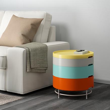 ikea ps tafel ikea ps lamp goes exploding death star ikea hackers with ikea ps tafel ikea. Black Bedroom Furniture Sets. Home Design Ideas