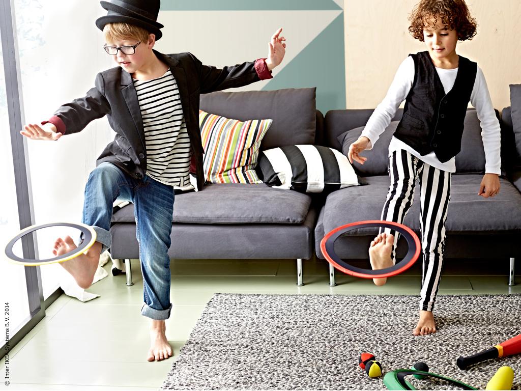 Muurdecoratie Slaapkamer Ikea : Muurdecoratie slaapkamer ikea : Wat ...