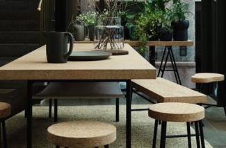 Blog: Ilse Crawford voor Ikea
