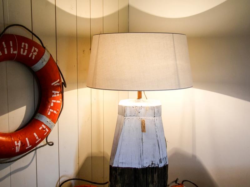 Binnenkijken interieur: Dutch Living