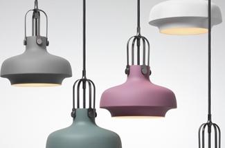 8x Hanglampen Inspiratie : Pagina redactie inspiratie showhome