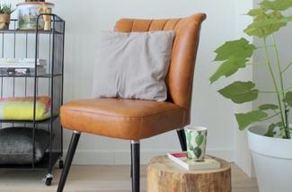 ingebruins-stoel-kl.jpg