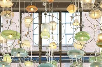 interieurontwerp-ddw-piet-hein-eek-verlichting-kl.jpg