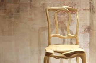 interieurontwerp-desig-objectrotterdam-artrotterdam-object-wooninspiratie-stoel-kl.jpg