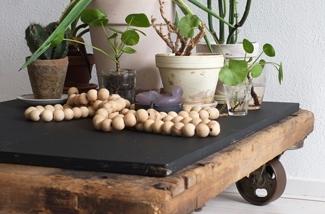 interieurontwerp-industriele-tafel-planten-kl.jpg