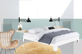 interieurontwerp-slaapkamer-ontwerp-early-dew-flexa-kl.jpg