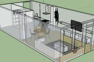 interieurontwerp-wonen-op-70m2-kl.jpg