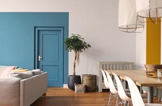 interieurontwerp-woning-utrecht-kl.jpg
