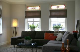 Blog: Interieurstylist Overijssel - Belinda Elshuis
