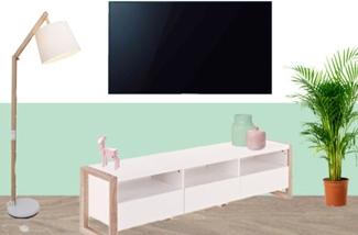 Janouk tv meubel