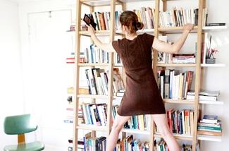 kast-van-ladders-kl.jpg