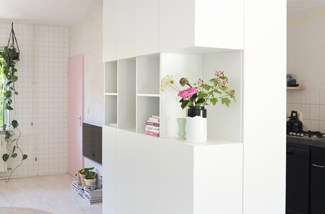 kastopmaat-pimpelwit-interieurontwerp-woonkamer-flexanl-flexa-showhome-kl.jpg